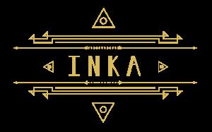 INKO-LOGO- final 17.09.15